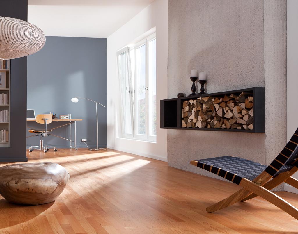 kollektion stone edition innovative wandgestaltung aus kunststein. Black Bedroom Furniture Sets. Home Design Ideas