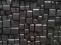 steinwand-new-york-paneel-106 Black New York