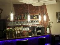 steinwand-new-york-paneel-57, Bar in Oberndorf  bei Salzburg