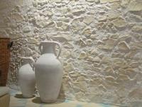 steinwand-marsalla-20