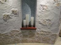 steinwand-marsalla-aida-42