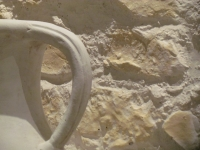 steinwand-marsalla-aida-43