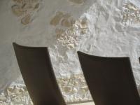 steinwand-marsalla-aida-60