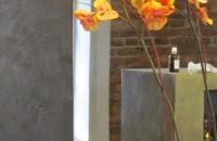 betondesign-mit-blume