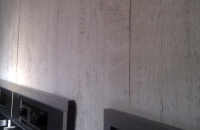 steinpaneel-beton-in-kuechenwand