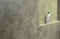 steinwand-beton-dusche-1