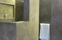 steinwand-beton-dusche-3
