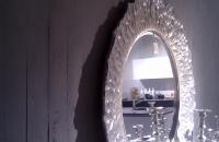 steinwand-beton-mit-spiegel