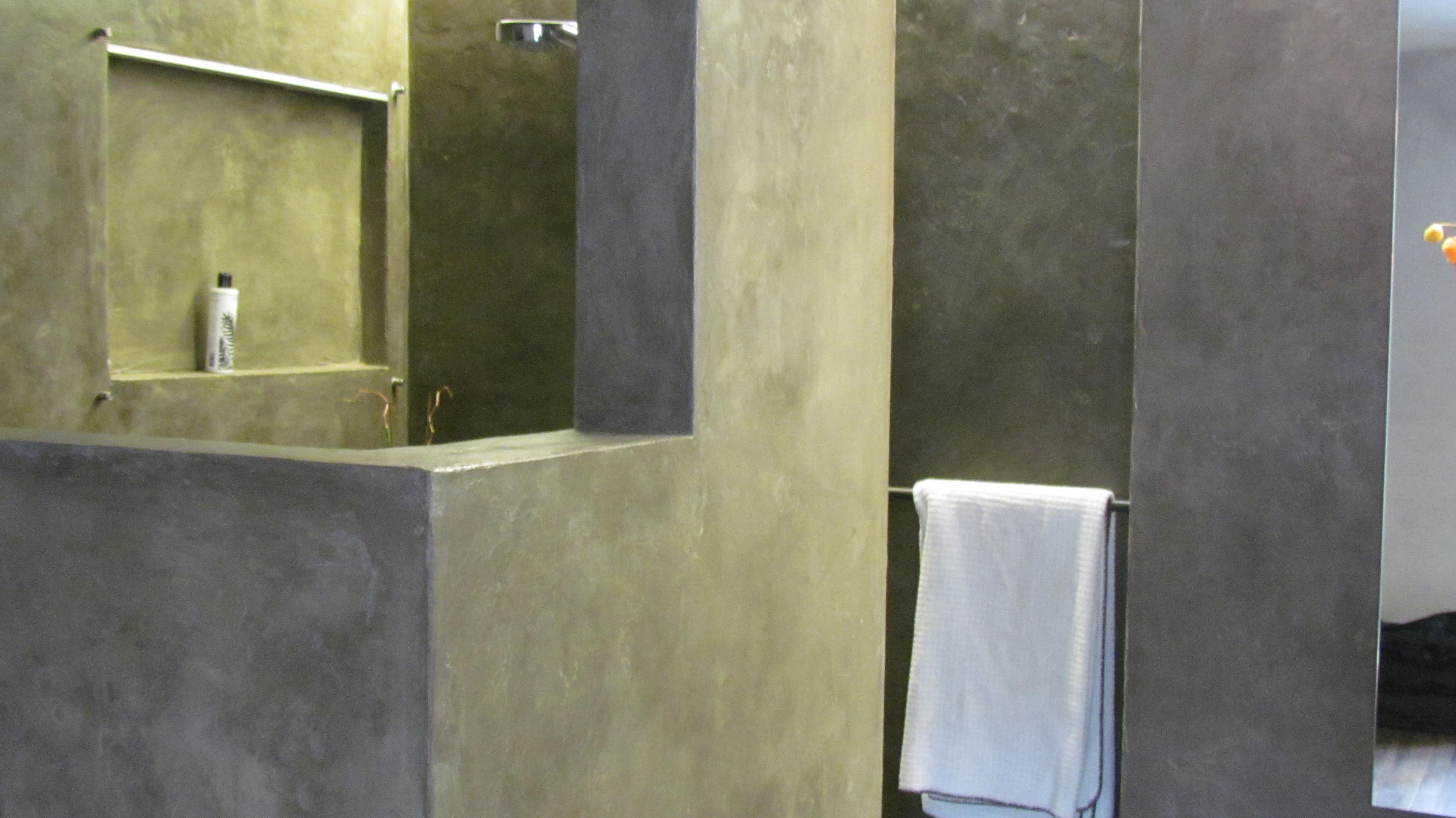 Spachtelmasse Für Betonwände betonwände betonboden spachteln betonboden neu und designed nach