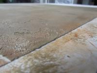 betontapete-nahaufnahme