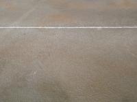 tapete-aus-beton