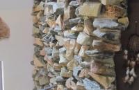 big-stones-nahe