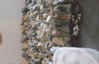 big-stones-vom-sitzbereich-ofen