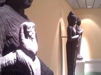 aida-mare-pier-3-thailand-tempel-von-stonestylern
