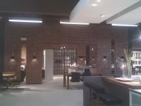 loft-studio-ziegelwand-bronx