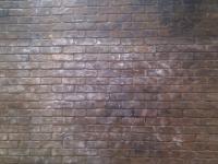 ziegelwand-bronx-stone-washed-weniger-weiss