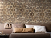 mosaikfliesen-cocomosaic-envi-puzzle-3