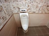 mosaikfliesen-cocomosaic-envi-puzzle-white-wash-5