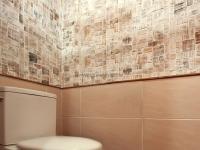 mosaikfliesen-cocomosaic-envi-puzzle-white-wash-6
