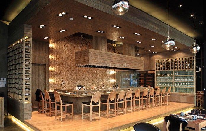 Beautiful Wohnzimmer Bar Traunstein Ideas - Erstaunliche ...