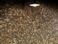 mosaikfliesen-cocomosaic-natural-grain-5