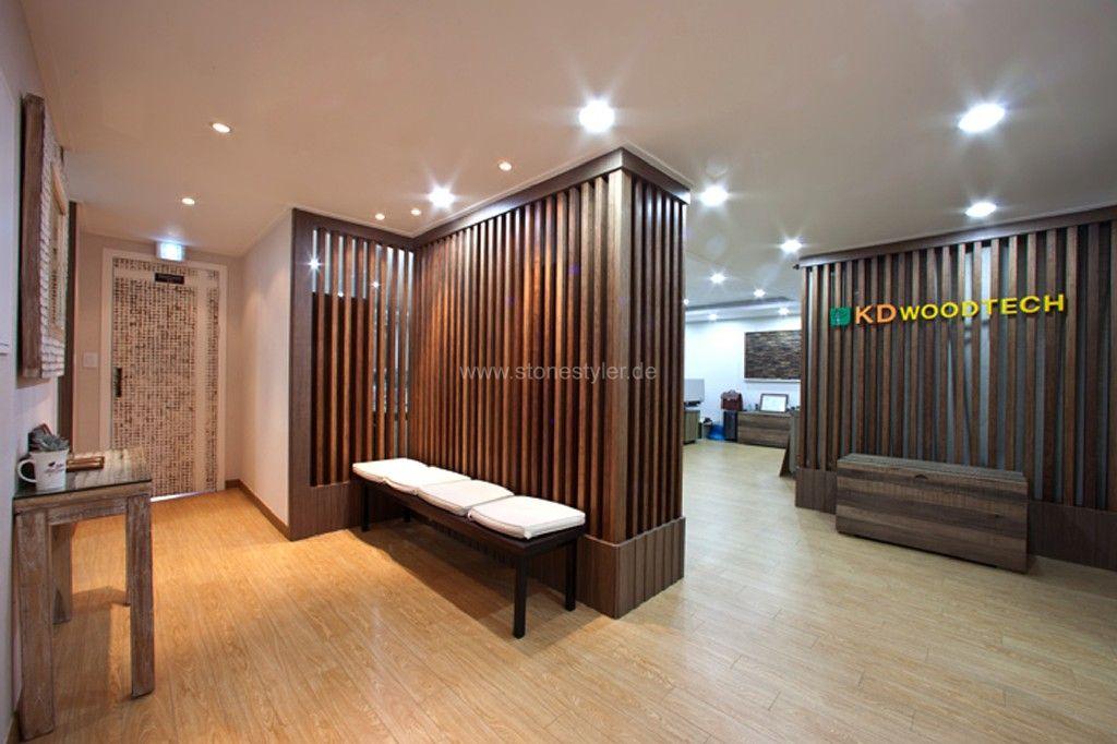 wohnzimmer bar traunstein : mosaikfliesen cocomosaic classic white ...