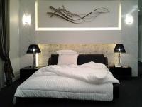 mosaikfliesen-cocomosaic-classic-polkadot-white-4