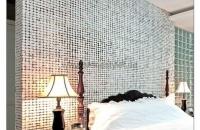 mosaikfliesen-cocomosaic-classic-white-Schlafzimmerwand
