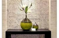 mosaikfliesen-cocomosaic-classic-white-patina- Eingangsbereich neu gestaltet