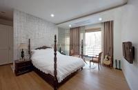 mosaikfliesen-cocomosaic-classic-white-Schlafzimmer