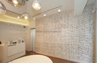 mosaikfliesen-cocomosaic-classic-white-patina-6