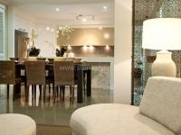mosaikfliesen-cocomosaic-classic-white-Für das Möbelgeschäft