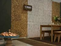 mosaikfliesen-cocomosaic-classic-white- Spezialdesign in der Wandgestaltung
