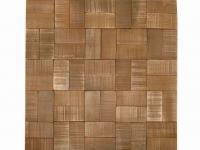 mosaikfliesen-envi-square-antique-brown-wash-Holzfliesen im neuen Design