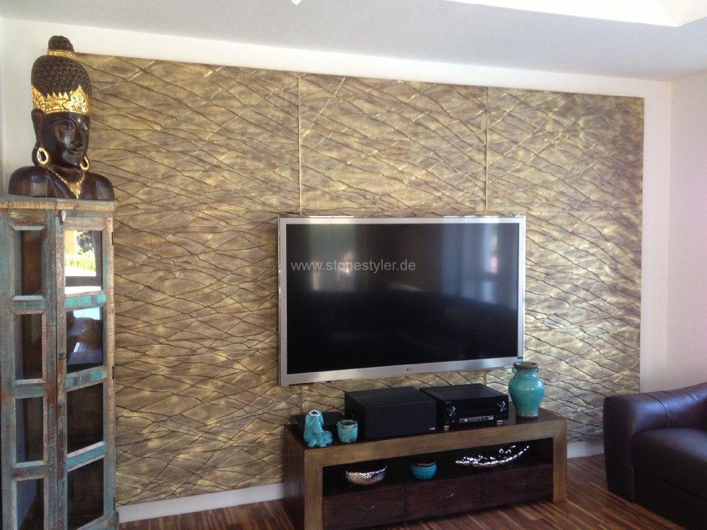 funvit | wohnzimmer weiss silber, Deko ideen