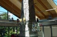 felswand400-obelisk-fels