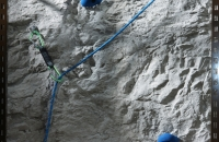 felswandfelsen-ladenbau-gray