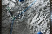 felswandfelsen-ladenbau-grey
