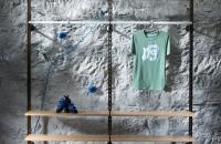 felswandfelsen-umdasch-ladenbau-1