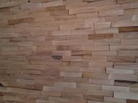 Almrausch Holzdesign