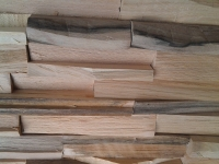 INVI  Holzdesign aus europaeischen Harthoelzern