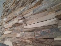 Memory design  geschaeltes Holz