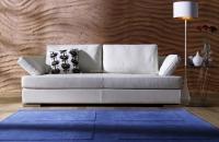 Handmade  Design  Welle  Sahara  big - ein Unikat - keine  Paneelproduktion