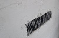 brick-london-detailfoto-von-hinten-netz-eingespachtelt