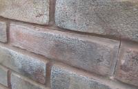 brick-london-fassadenberich-ziegel-eingesetzt