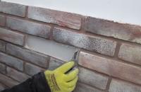 brick-london-reinigen-der-netzspachtelung