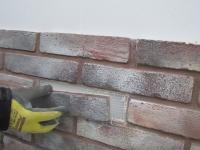 brick-london-ziegel-einsetzen