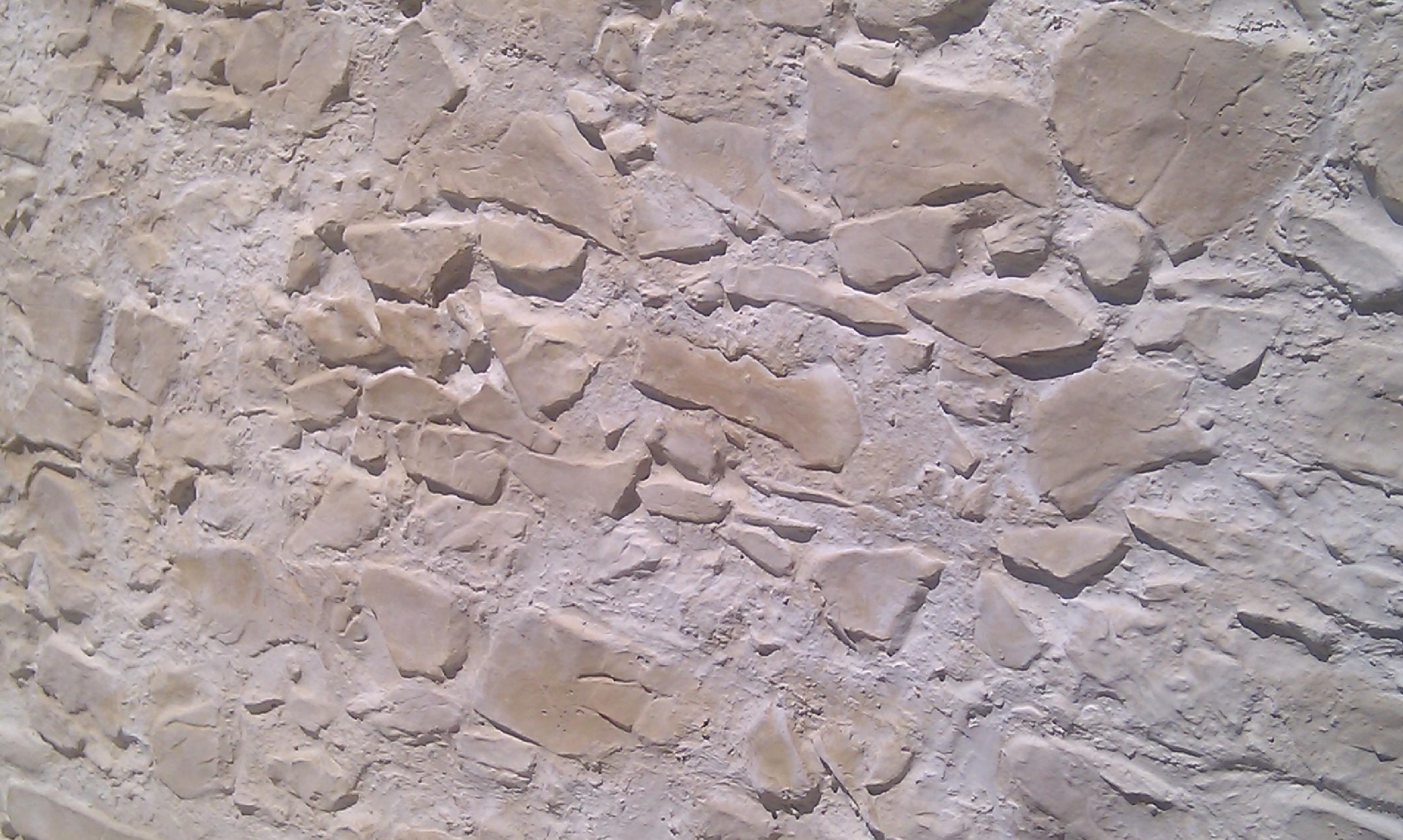 bar wohnzimmer wien:wohnzimmer bar traunstein : Felsenwand, Felsenbau, Kunstfelsenbau