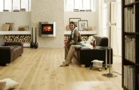 steinwand-dundee-studiobilder-klein-4 Offener Kamin im wohnzimmer