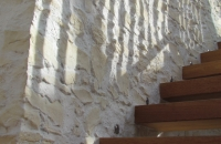 steinwand-marsalla-aida-2